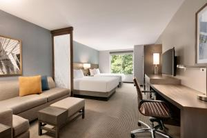 Hyatt Place Fort Lee/George Washington Bridge