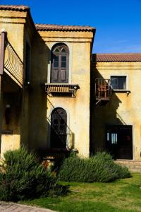 Dio Dell Amore Guest House, Bed and Breakfasts  Jeffreys Bay - big - 109