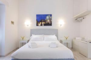 Affittacamere Ortygia Inn Rooms con Terrazza sul M - AbcAlberghi.com