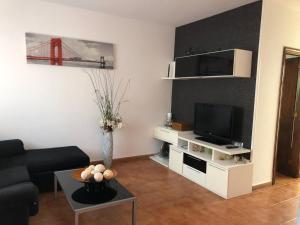 Duplex Costa Calma