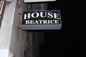 House Beatrice Milano - AbcAlberghi.com