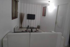 Appartement PARIS-GAGNY