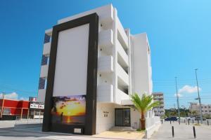 Sunset Resort Mihama