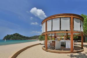 Pimalai Resort & Spa (17 of 45)