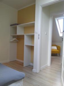 Apartamenty Nadmorska Osada