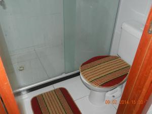 Boa Viagem Apartment