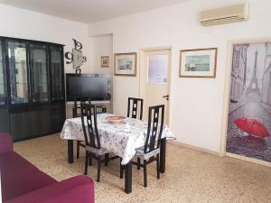 Casa Vacanze la casa del nonno23 - AbcAlberghi.com