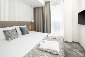 Maloves SPA Resort