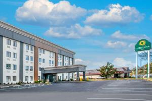 La Quinta Inn by Wyndham St. Louis Hazelwood - Airport North