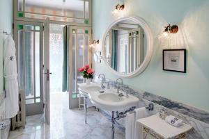Grand Hotel Excelsior Vittoria (9 of 127)