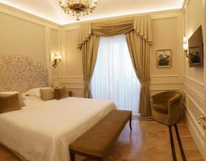 Grand Hotel Excelsior Vittoria (6 of 127)
