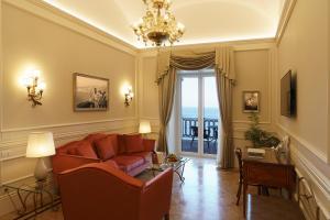 Grand Hotel Excelsior Vittoria (17 of 127)