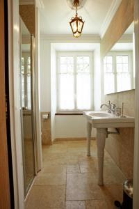 Le Gîte de Garbay, Отели типа «постель и завтрак»  Margouët-Meymès - big - 23