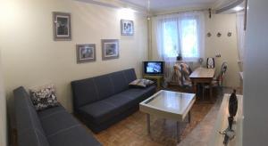 Mieszkanie 2 pokojowe w pełni wyposażone Białystok
