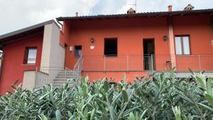 Il Borghetto - Accommodation - Bergamo