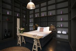 Hotel Dom.  Foto 13