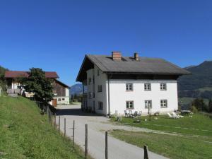 obrázek - Reitercamp Ortnerhof