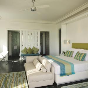Long Beach Mauritius (9 of 67)