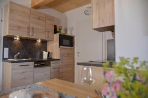 Alpine Chalet Lisa Top 7 by AA Holiday Homes - Apartment - Bad Mitterndorf