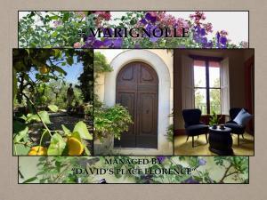 57 MARIGNOLLE - AbcAlberghi.com