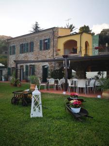 Villa Govi