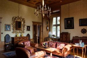 Schlosshotel Kronberg (30 of 37)