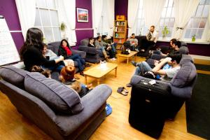 Dublin International Youth Hostel (30 of 51)