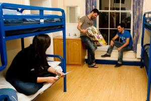 Dublin International Youth Hostel (13 of 51)