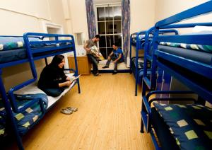 Dublin International Youth Hostel (32 of 51)