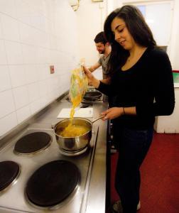 Dublin International Youth Hostel (34 of 51)