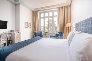 URSO Hotel & Spa (8 of 75)
