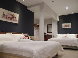 One Avenue Hotel, Balakong