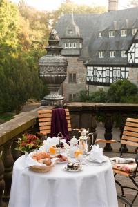 Schlosshotel Kronberg (37 of 37)
