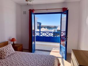 Casa Hazel, Playa Blanca - Lanzarote