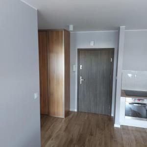 Apartament MODERNO
