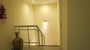 Hotel Lido, Отели  Мар-дель-Плата - big - 17