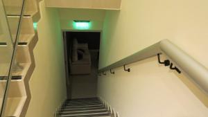 Hotel Lido, Отели  Мар-дель-Плата - big - 16