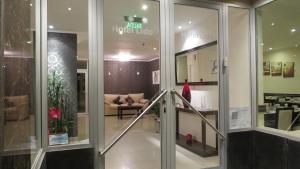 Hotel Lido, Отели  Мар-дель-Плата - big - 2