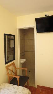 Hotel Lido, Отели  Мар-дель-Плата - big - 26
