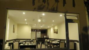 Hotel Lido, Отели  Мар-дель-Плата - big - 38