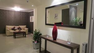 Hotel Lido, Отели  Мар-дель-Плата - big - 41