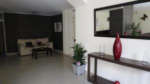 Hotel Lido, Отели  Мар-дель-Плата - big - 50