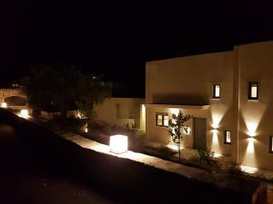 K Villas