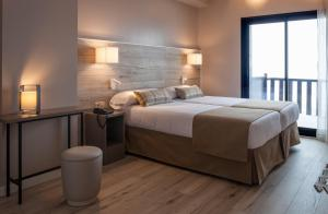 Hotel Caribou - Pas de la Casa / Grau Roig