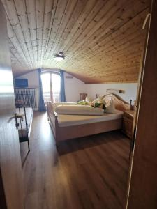 Hotel Austermayer