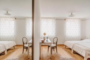 Casa Krasna Guest House