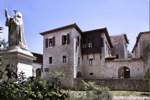 Hostels e Albergues - Guesthouse Kazakou