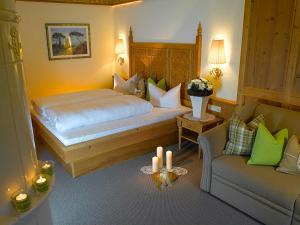 Hotel Montanara - Ischgl