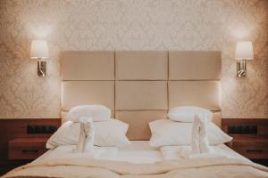 Hotel Zamek Chałupki