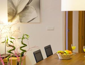 The Residences At Mar Menor Golf & Resort, Апартаменты  Торре-Пачеко - big - 3
